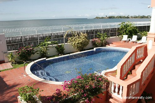 Trinidad And Tobago Beach Houses For The Best Beaches In