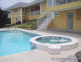 Courland Bay 3br Pool From Us 250 Per Night