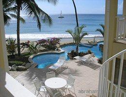 Featured Villa Al Properties